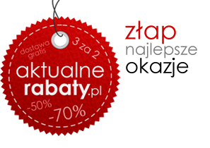 aktualnerabaty.pl