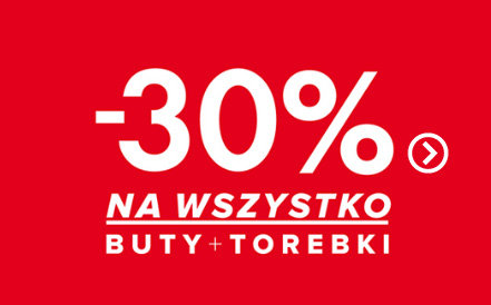 fa03fbef Wyprzedaż kolekcji zimowej CCC -30% | aktualnerabaty.pl