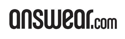 Answear.com 20% rabat od VISA