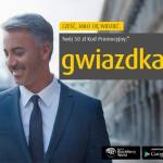 Kod promocyjny mytaxi na 50 zł (grudzień 2015)