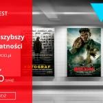 BLIK – rabat na filmy w VOD.pl