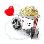 Darmowe bilety do kina za doładowanie Orange w IKO