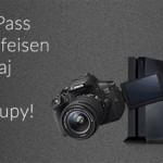 Promocja MasterPass w RTV Euro AGD