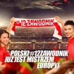 Premia BLIK 20 zł w BZWBK