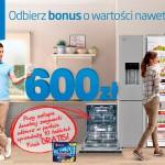 ProgramatorBeko – odbierz bonus o wartości nawet 600 zł