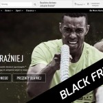 BLACK FRIDAY – Reebok rabat 30%