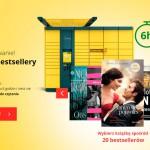 Darmowy e-book za odbiór w paczkomacie