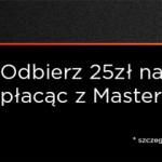 Promocja Merlin i MasterPass