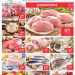 Gazetka Carrefour od 18 stycznia 2017 (hipermarket)
