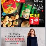 Gazetka Lidl od 16 stycznia 2017