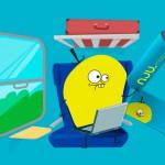 Promocja nju mobile – zgarnij gadżet