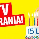 Loteria Media Expert – wygraj telewizor Samsung