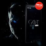 HBO GO na 3 miesiące w prezencie przy zakupie tabletu Samsung