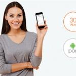 Promocja Android Pay na Allegro – odbierz kupon 30 zł