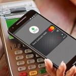 BZ WBK promocja Android Pay 30 zł do sklepów Żabka i Freshmarket