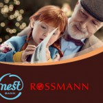 Nest Bank 200 zł do Rossmanna