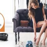 Kup Electrolux Purei9 i odbierz 500 zł na zakupy w Zalando