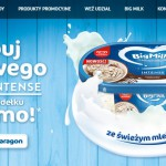 Big Milk Intense za darmo