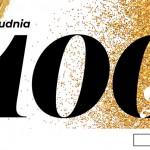 Promocja home&you: bon 100 zł za każde wydane 100 zł